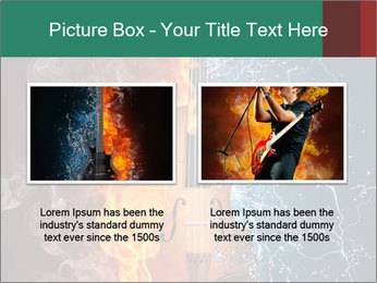 0000061502 PowerPoint Templates - Slide 18