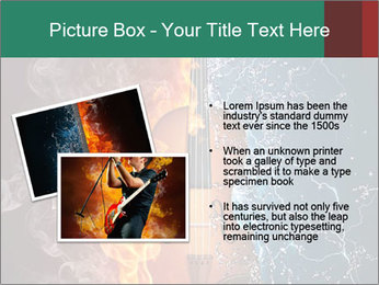 0000061502 PowerPoint Templates - Slide 20
