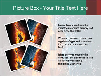 0000061502 PowerPoint Templates - Slide 23
