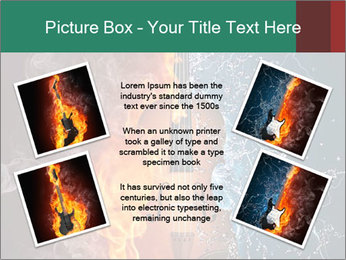 0000061502 PowerPoint Templates - Slide 24
