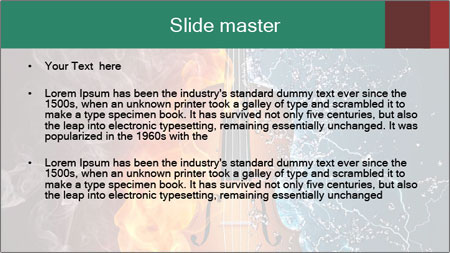 0000061502 PowerPoint Template - Slide 2