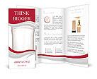 0000061503 Brochure Templates