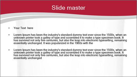 0000061503 PowerPoint Template - Slide 2