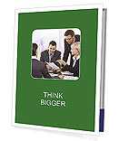 0000061504 Presentation Folder