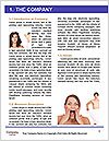 0000061506 Word Templates - Page 3