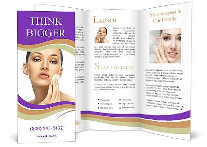 0000061507 Brochure Template