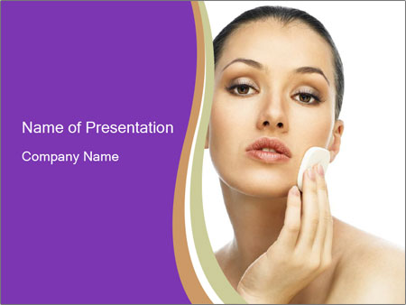 0000061507 PowerPoint Template