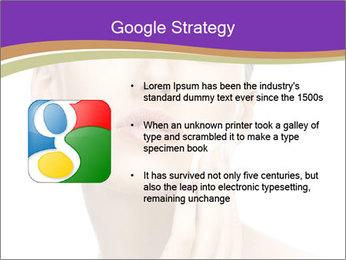 0000061507 PowerPoint Template - Slide 10