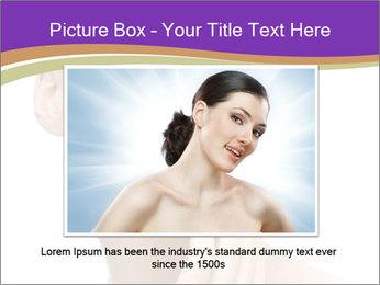 0000061507 PowerPoint Template - Slide 15