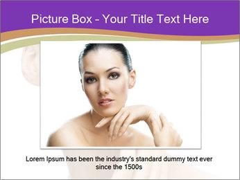 0000061507 PowerPoint Template - Slide 16