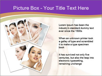 0000061507 PowerPoint Template - Slide 23