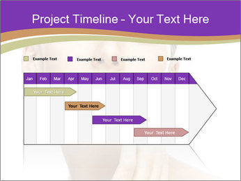 0000061507 PowerPoint Template - Slide 25