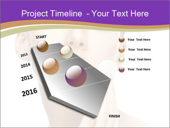 0000061507 PowerPoint Templates - Slide 26