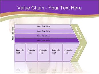 0000061507 PowerPoint Template - Slide 27