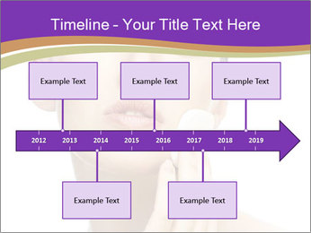 0000061507 PowerPoint Template - Slide 28