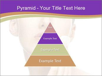 0000061507 PowerPoint Template - Slide 30
