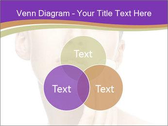 0000061507 PowerPoint Template - Slide 33