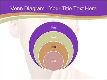 0000061507 PowerPoint Template - Slide 34