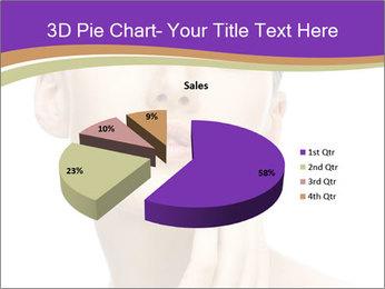 0000061507 PowerPoint Template - Slide 35