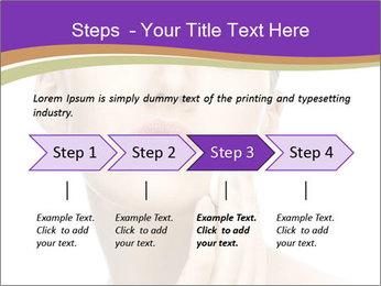 0000061507 PowerPoint Template - Slide 4