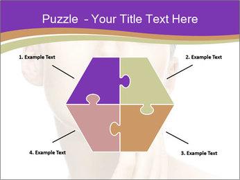 0000061507 PowerPoint Template - Slide 40