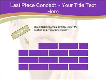 0000061507 PowerPoint Template - Slide 46