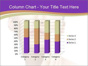 0000061507 PowerPoint Template - Slide 50