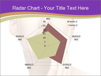 0000061507 PowerPoint Template - Slide 51