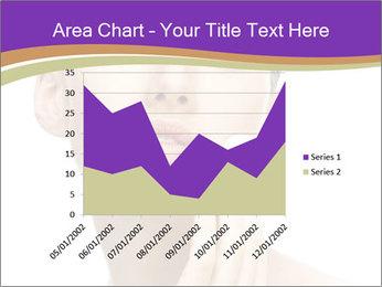 0000061507 PowerPoint Template - Slide 53