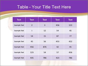 0000061507 PowerPoint Template - Slide 55
