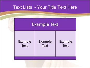 0000061507 PowerPoint Template - Slide 59