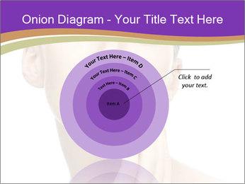 0000061507 PowerPoint Template - Slide 61