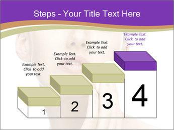 0000061507 PowerPoint Template - Slide 64
