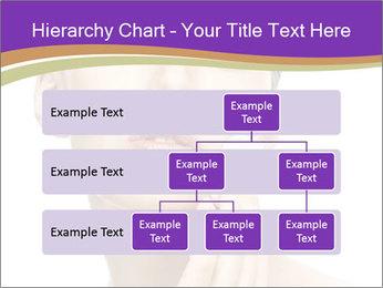 0000061507 PowerPoint Template - Slide 67