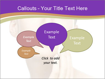 0000061507 PowerPoint Template - Slide 73