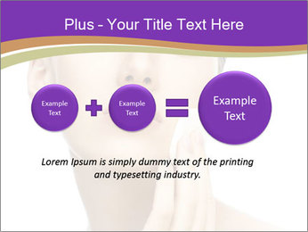0000061507 PowerPoint Template - Slide 75