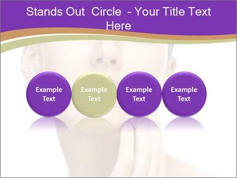 0000061507 PowerPoint Template - Slide 76