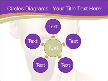 0000061507 PowerPoint Template - Slide 78