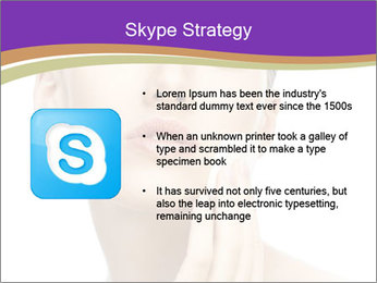 0000061507 PowerPoint Template - Slide 8