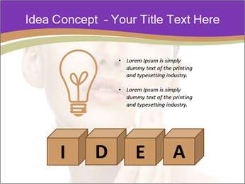 0000061507 PowerPoint Template - Slide 80