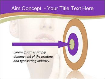 0000061507 PowerPoint Template - Slide 83