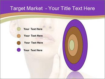 0000061507 PowerPoint Template - Slide 84