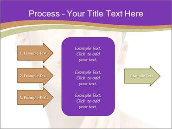 0000061507 PowerPoint Template - Slide 85