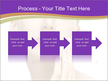 0000061507 PowerPoint Template - Slide 88