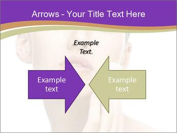 0000061507 PowerPoint Template - Slide 90