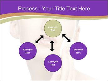 0000061507 PowerPoint Template - Slide 91