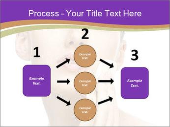 0000061507 PowerPoint Template - Slide 92