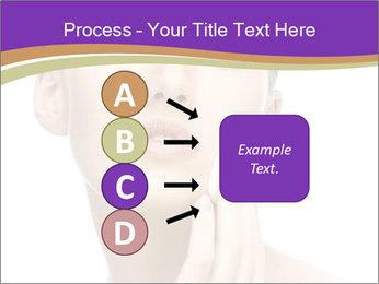 0000061507 PowerPoint Template - Slide 94