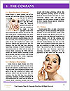 0000061507 Word Template - Page 3