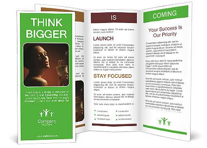 0000061508 Brochure Template